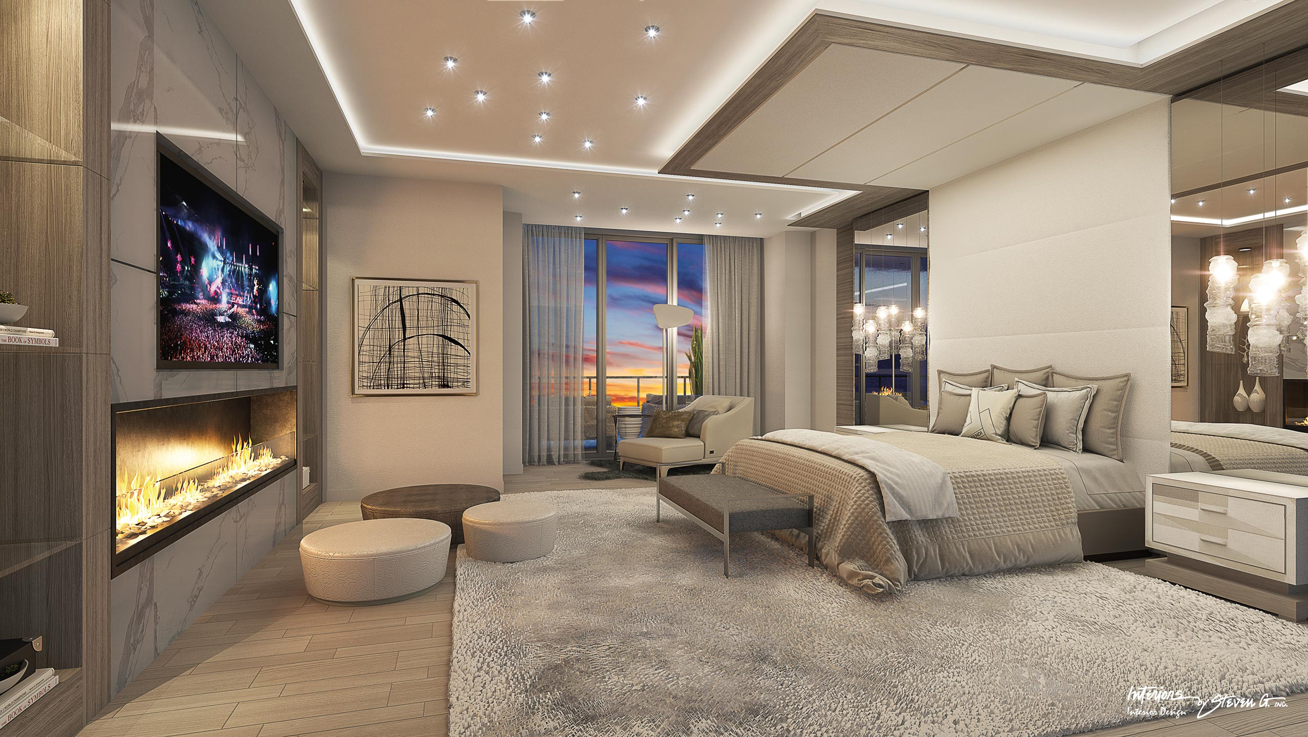 Sabbia-Penthouse-Master-Bedroom